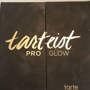 Tarteist PRO glow ❤offers welcome❤